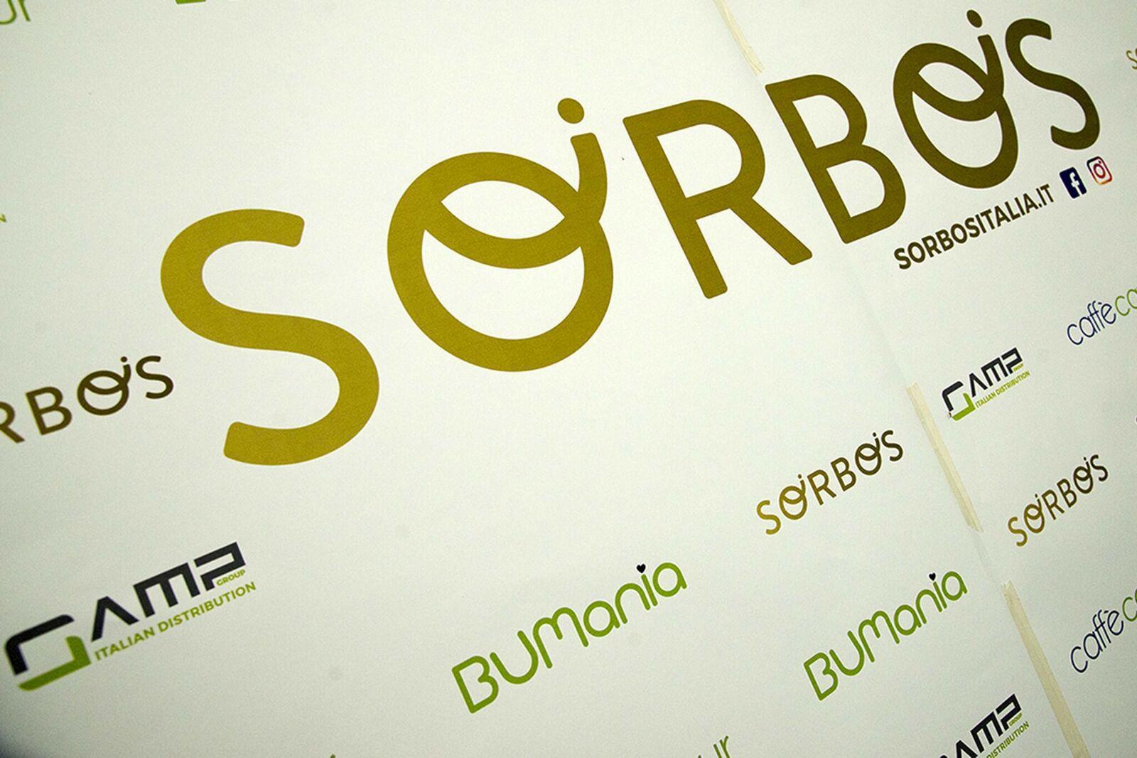 sorbos_001